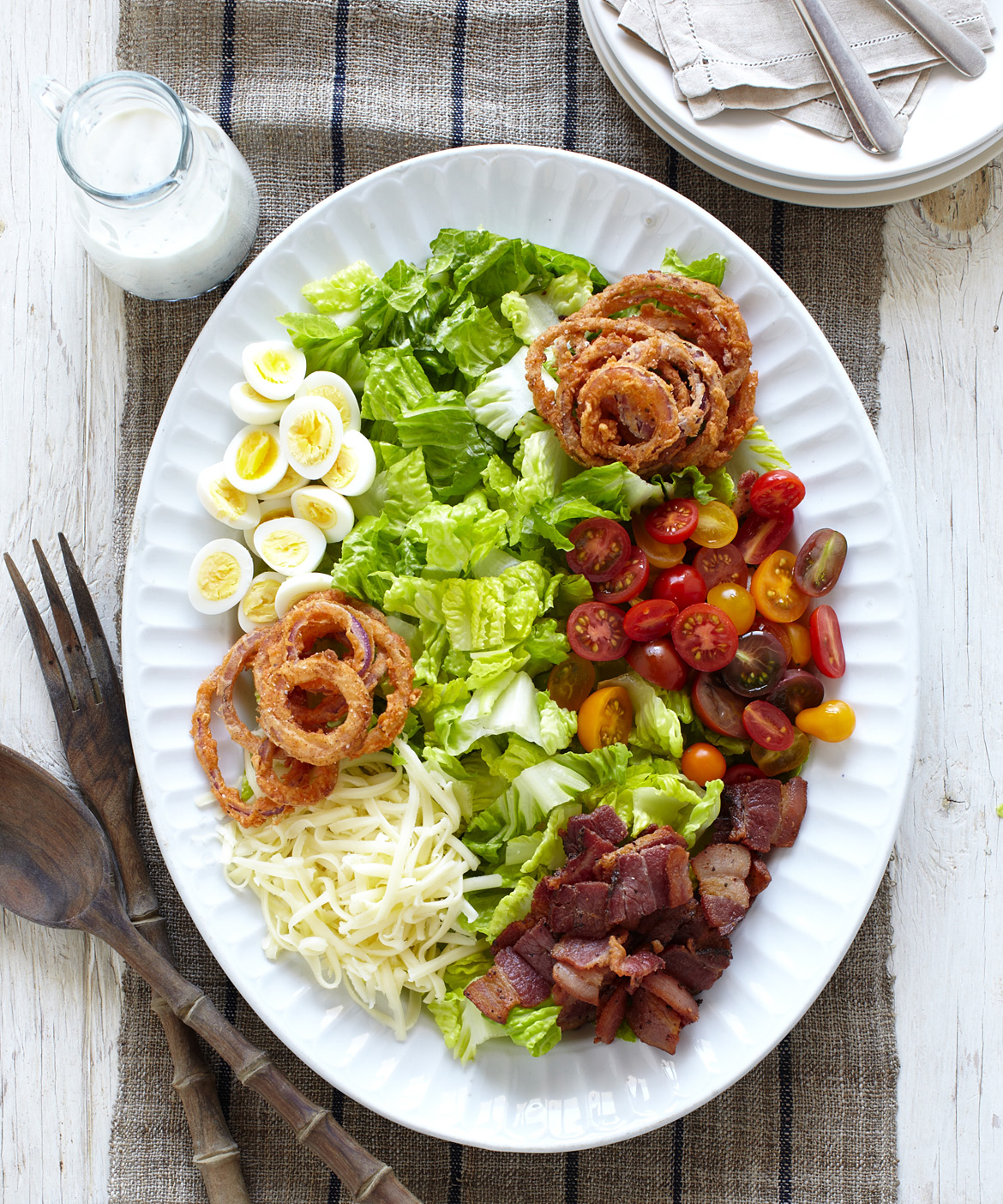 21-20100913_sc_southerncobbsalad_2507