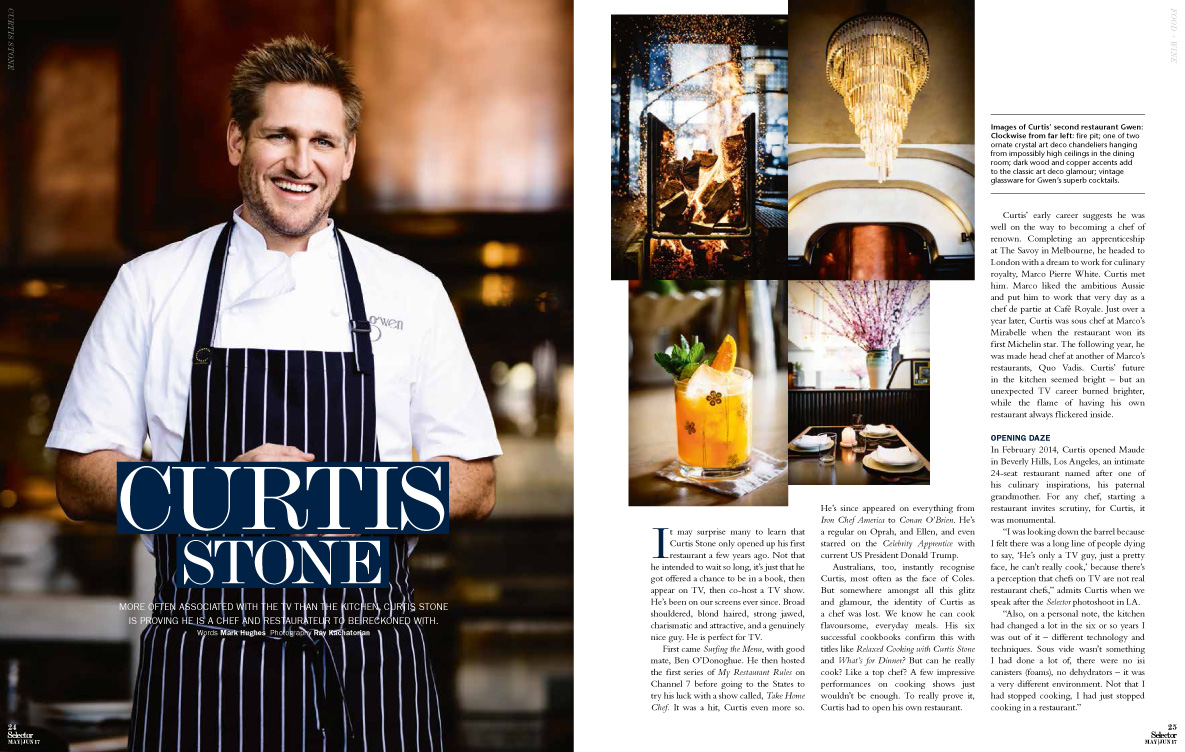 CurtisStone_DPS_SelectorMagazineMay2017-1