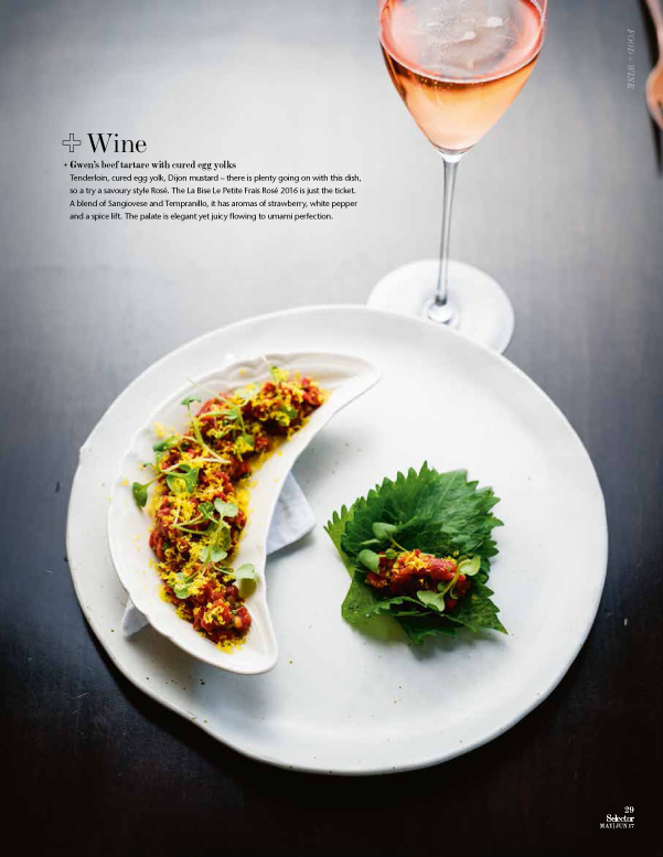 CurtisStone_DPS_SelectorMagazineMay2017-3