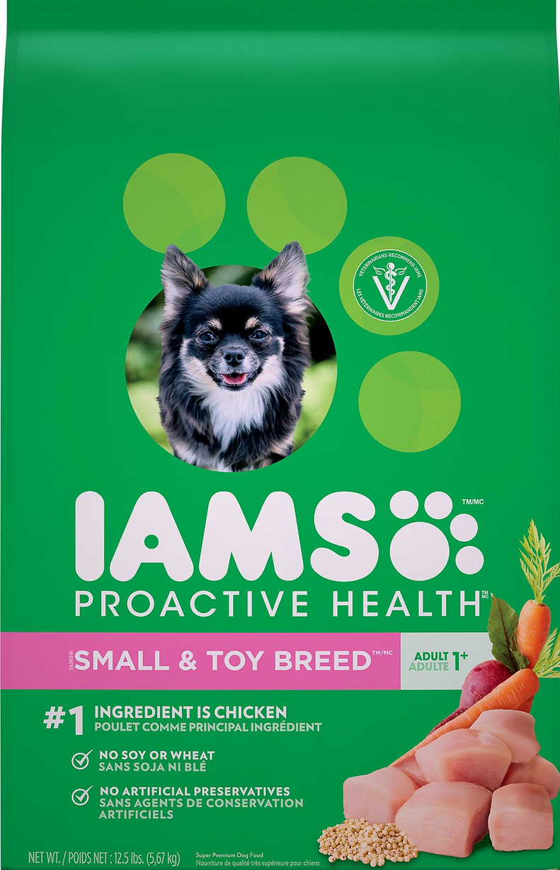 Iams_Small_Toy_1