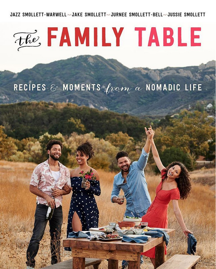 KR_Family_Table