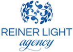 Reiner Light Agency