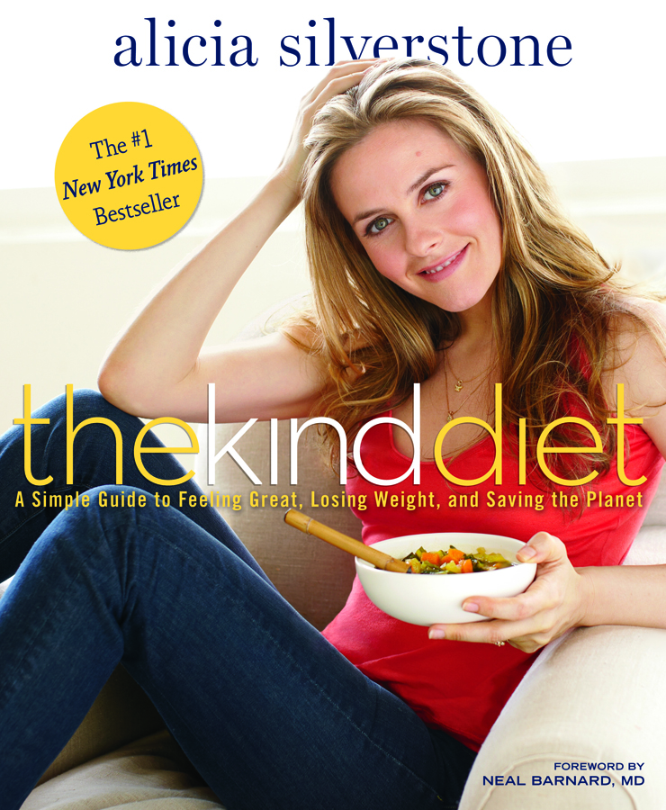 The Kind Diet Cover Photo_s