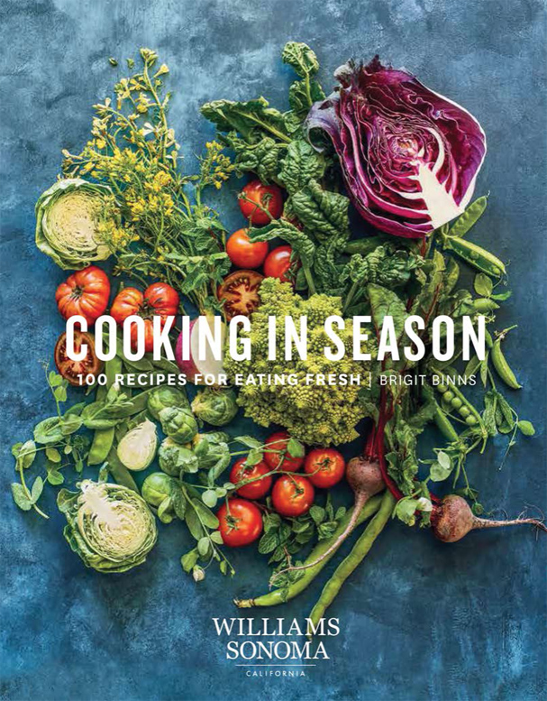 WS_CookingInSeason_Spreads_lrcopy-1