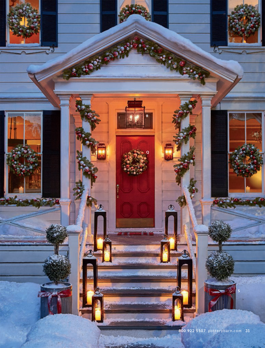 pottery-barn-holiday-2017-d1-1-31