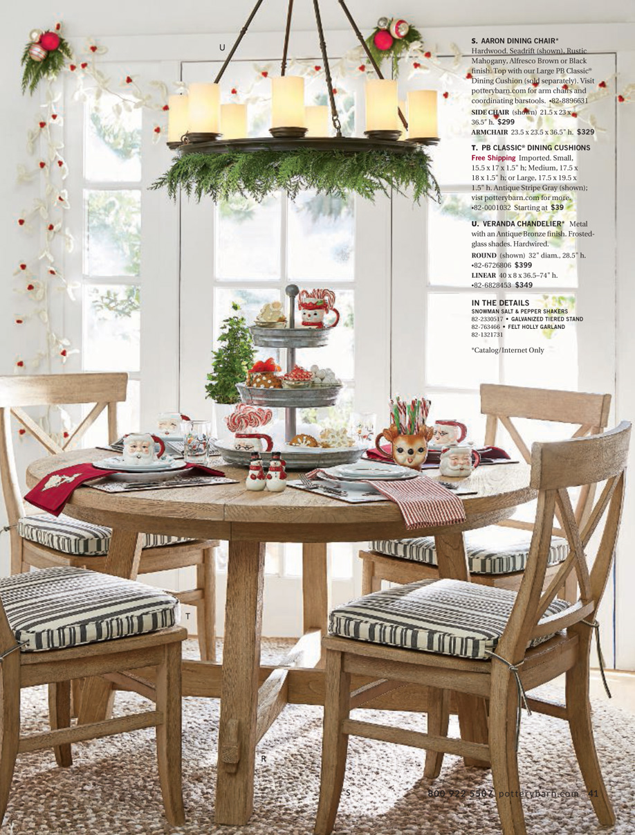 pottery-barn-holiday-2017-d1-1-41