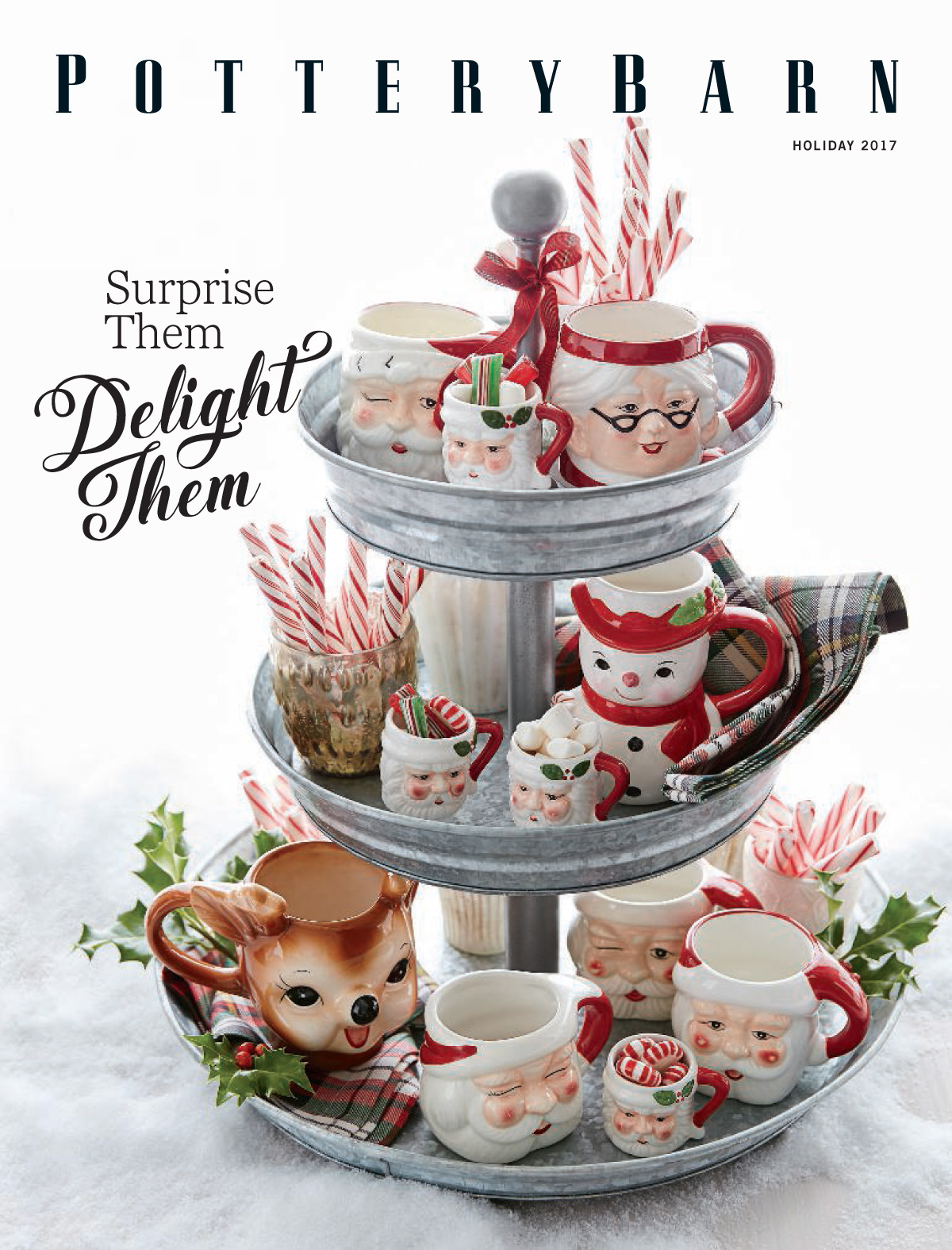 pottery-barn-holiday-2017-d4-1