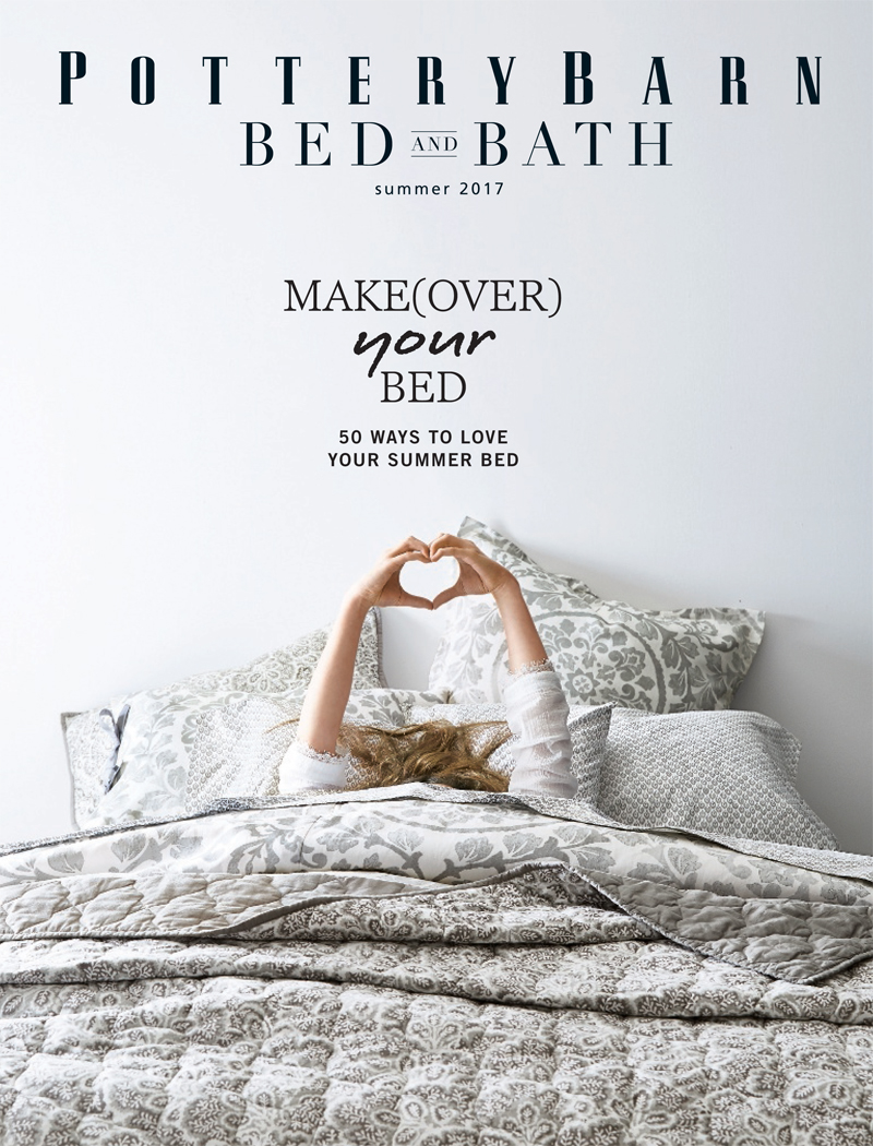pottery-barn-summer-bed-bath